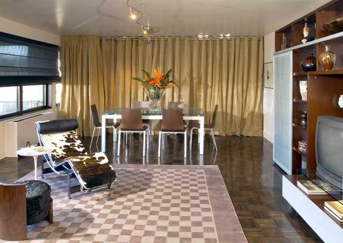 Interior decorating Interior Architect Caturlat Interior Design