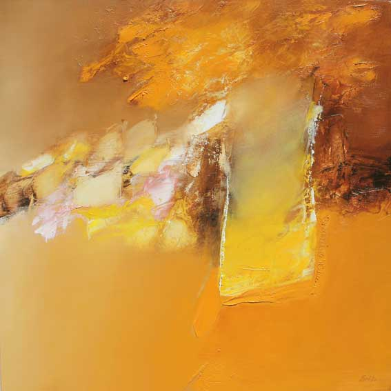 Artiste peintre abstrait expressionniste jean balitran for Artiste art abstrait