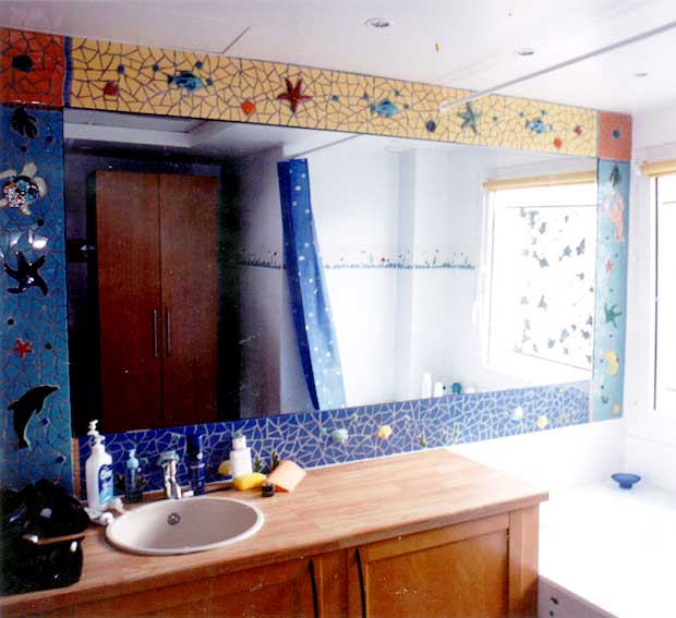 deco salle de bain 7